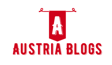 Austria Blogs