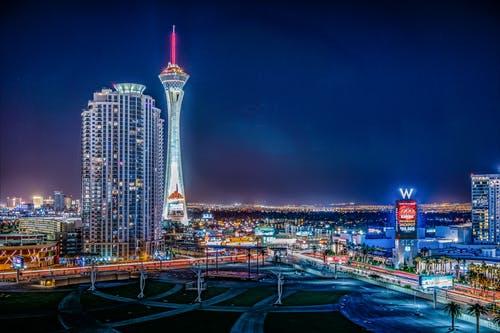 Singapore Online Casino Free Credit 2019